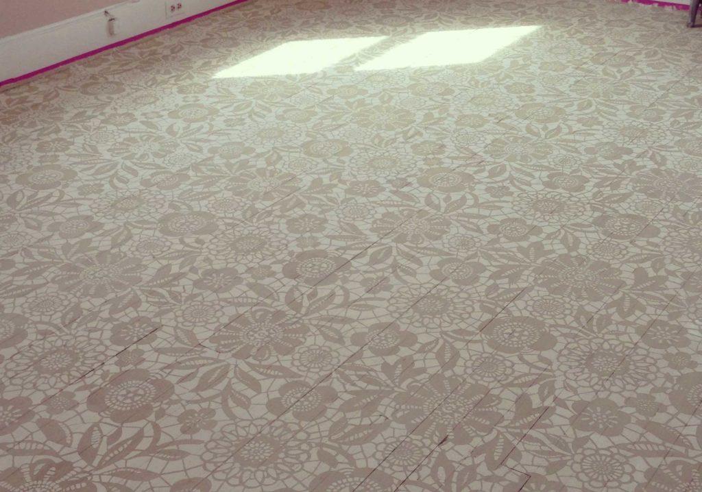 floor-cut
